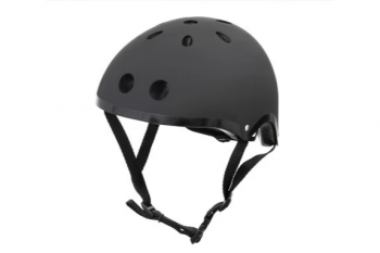 Screenshot_2019-09-05 Mini Hornit LIDS Kids Bike Helmets - BLACK - (M Size fits Adult Heads to 58cm)