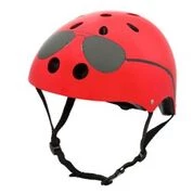 Screenshot_2019-09-05 Mini Hornit Lids Kids Bike Helmet - AVIATOR - (M size fits adult heads to 58 cm)