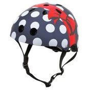 Screenshot_2019-09-05 Mini Hornit Lids Kids Bike Helmet - POLKA DOT - (M size fits adult heads to 58 cm)