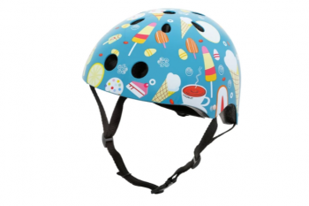 Screenshot_2019-09-05 Mini Hornit Lids Kids Bike Helmets - ICE CREAM - (M size fits adult heads to 58 cm)