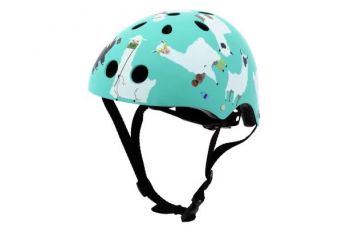 Screenshot_2019-09-05 Mini Hornit Lids Kids Bike Helmets - LLAMA - (M Size Fits Adult Heads to 58 cms)