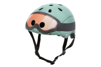 Screenshot_2019-09-05 Mini Hornit Lids Kids Bike Helmets - MILITARY - (M Size Fits Adult Heads to 58 cm)