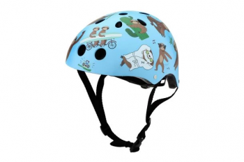 Screenshot_2019-09-05 Mini Hornit Lids Kids Bike Helmets - SLOTH - (M Size Fits Adult Heads to 58 cm)