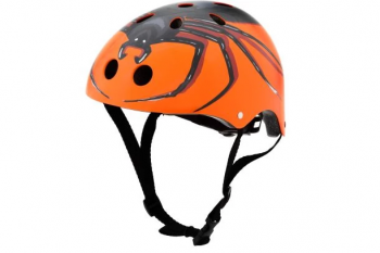 Screenshot_2019-09-05 Mini Hornit Lids Kids Bike Helmets - SPIDER - (M Size Fits Adult Heads to 58 cms)