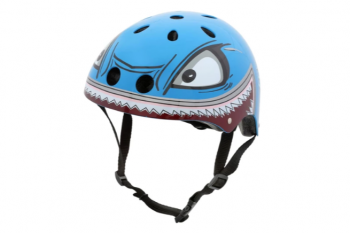 Screenshot_2019-09-05 Mini Hornit Lids Kids Helmet - SHARK - (M size fits adult heads to 58 cm)