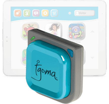 Tgoma – THIS ITEM IS NO LONGER AVAILABLE