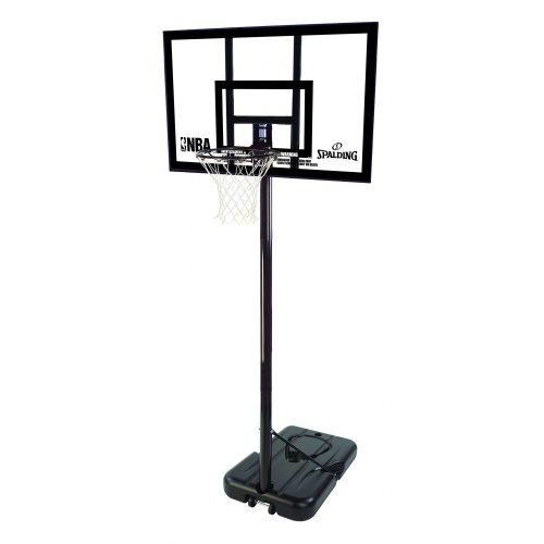 SPALDING NBA Enforcer (42 INCH) – Inc FREE Perth Delivery