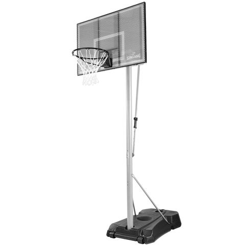 SPALDING NBA Industrial System (48 INCH) – Inc FREE Perth Delivery
