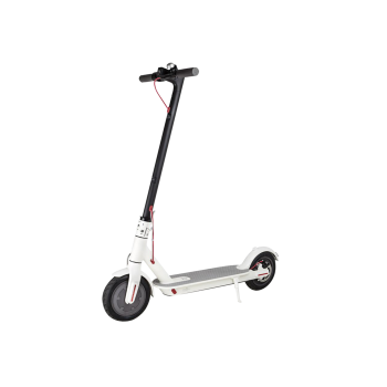 mi-m365-electric-scooter-img-03