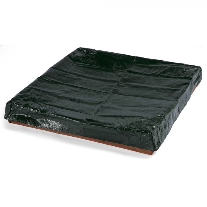 PLUM® Replacement Cover for Junior Sand Pit – FREE WA Delivery